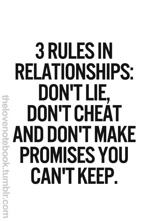 Rules for dating a friend's ex boyfriend